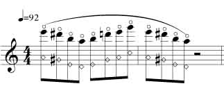 Ligeti_Piano1