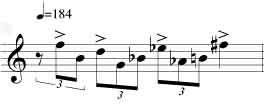 Ligeti_Piano2