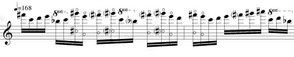 Ligeti_Piano3