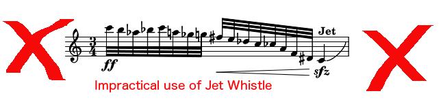 JetWhistle